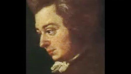 【茶一壶】莫扎特-《后宫诱逃》-万般痛苦