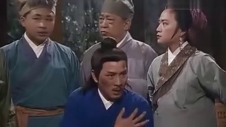 寻龙剑侠赖布衣-01