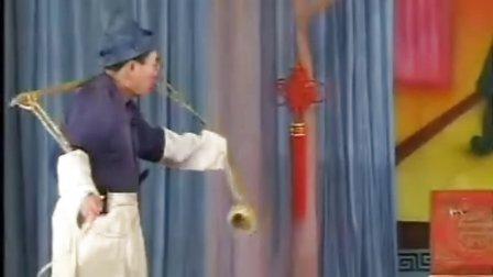 姚剧:卖草屯(上)
