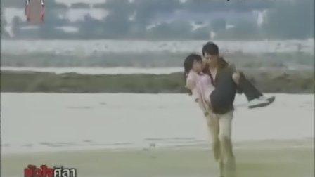 泰剧铁石心肠 石头心 EP14.flv