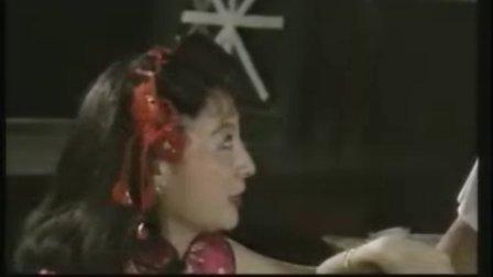 敌后武工队1988(又名:老少爷们打鬼子)  03