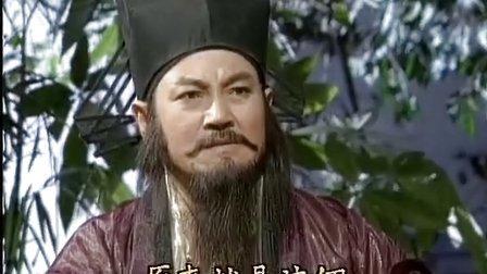 [★逍遥谷原创★][侠义见青天][32][国语中字][DVD-MKV]