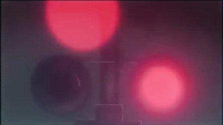 怪医黑杰克OVA08