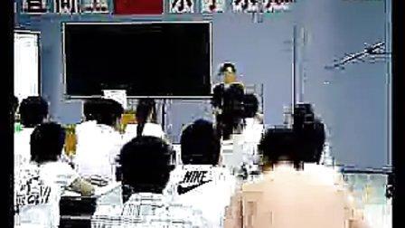 传统文化的继承高一政治高一高中政治优质课课堂实录教学视频专辑
