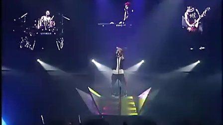 ShowCase060915 庆祝BIGBANG出道百日