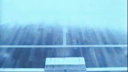 spacy 【日本】伊藤高志实验映像