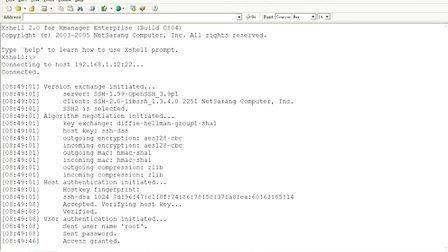 linux基础讲解一