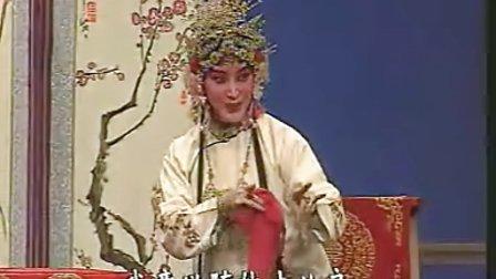 卖油郎独占花魁(下)  崔莲润