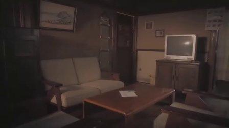 [优秀电影]日本另类爱情片<<爱的剥脱>>(上),独立名导团子温杰作