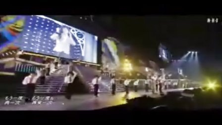 NEWS----- LIVE DIAMOND (下)(news钻石演唱会live)