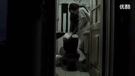 筷子兄弟 微电影 《父亲》