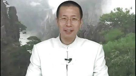 窈窕淑女的標準《宋尚宮 女論語》(鍾茂森博士)0002a