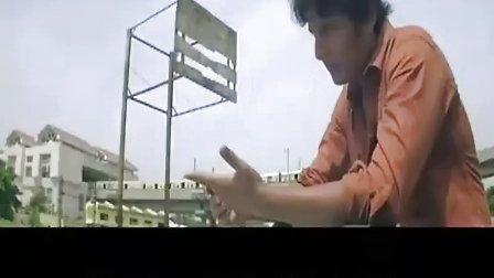 Oru Kal tamil song