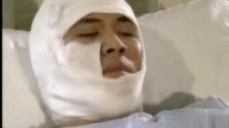 心的唯一15集片段-Ning少装可怜(中字)