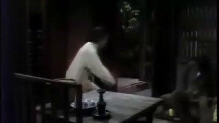 ATV超经典黄元申1981年【大侠霍元甲】04