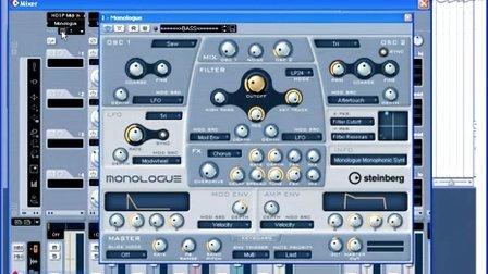 E01-mix_pnl