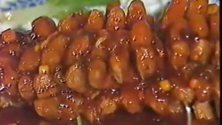 全国烹饪比赛视频10