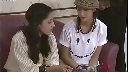 [坡哥影迷会][水滴之城][泰语中字][EP9].flv
