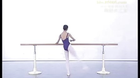 舞蹈基训教学VTS_01_3[Encode](8)