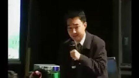 听课网人教版语文六年级上册《草虫的村落》李晓辉