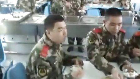 吉木萨尔县中队