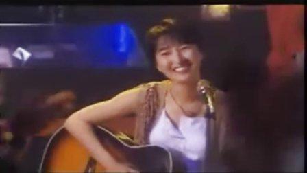 【HYL】香港经典喜剧片【四个好色的女人】C国语版