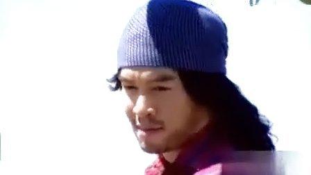 【泰剧】【丘比特的被告】08【中字清晰版】【kritCN】.flv