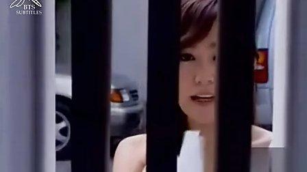 泰剧《彩虹月亮》09集 泰语中字 Bie, Aff, Aof【BTS字幕组】