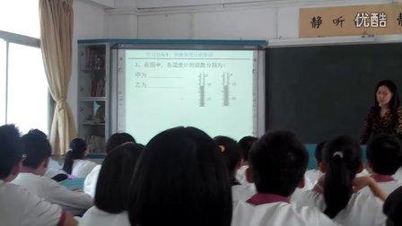 Teach For China,金园实验中学,八年级物理物态变化复习课,B
