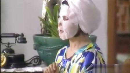 泰剧《苦蜜》06集 泰语中字清晰版 Janie ,Nok 【KA论坛字幕组Kwan俱乐部】
