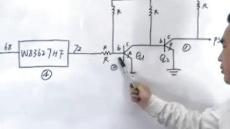 主板芯片级维修实例-4