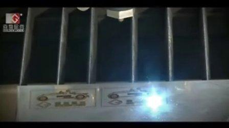 数控激光切割机切割机价格激光切割机厂家二氧化碳激光切割机