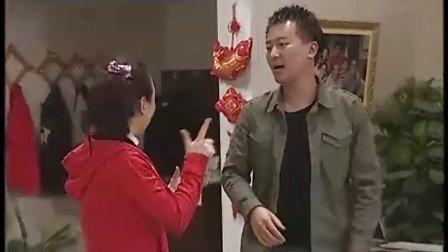 圆圆的故事2009(又名:我爱我家2)  60拼婚