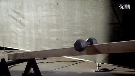 红牛2012最新创意广告碉堡了(超清) 超清