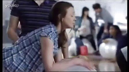 【时光】全球搞笑广告精选(8)