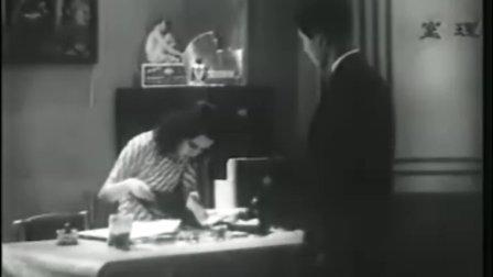 《桃李劫》(1934年)