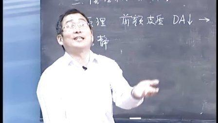 喻东山教授----抗精神病药物的选择和联用
