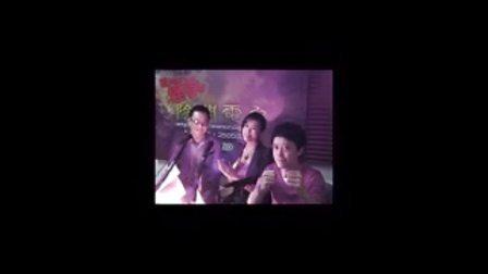 司徒法正大师新mon阴间电台-重新定义香港十大猛鬼地3