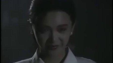 【視頻】ATV劇集『銀狐(1993年)』CH08(全劇30集;國語對白)