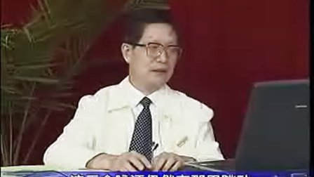 43《中医诊断学》正常脉象,六阴脉、六阳脉、斜飞脉、反关脉,病理脉象(28种)、浮脉