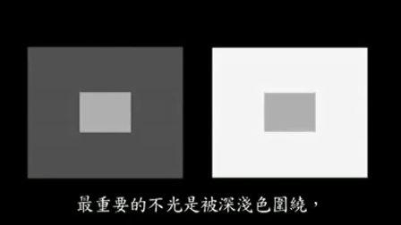 发现人类视觉假象(TED中文)