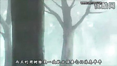 【飛】★奇幻贵公子25『被诅咒的房子  之四』