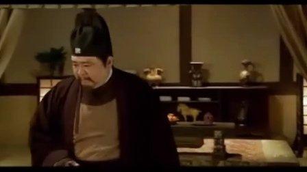 连续剧《根在中原32》[全集]
