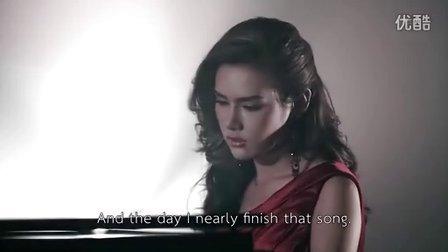 「灵视3D 」OST-Unfinished Song