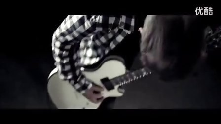 【M】【2013】美国前卫死核Hail To The King - Gutshot 全新MV