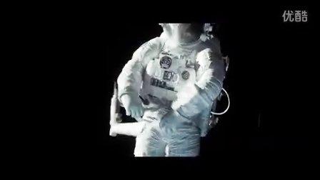 《地心引力》3D电影高清blu-raydisc.tv.1080P