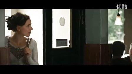【M】【2013】德国大牌金属核Caliban - This Oath 全新MV 超清