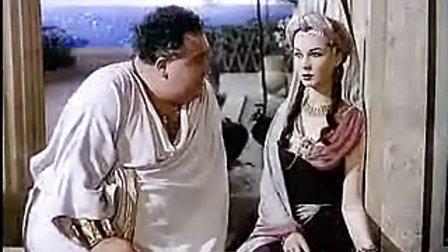 凯撒与克丽奥佩拉B