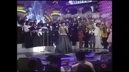 JK音乐疯的自频道-优酷视频