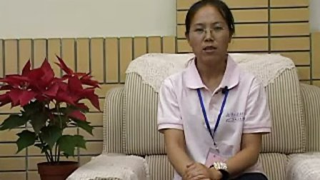 营地活动--优秀学员-张玉海